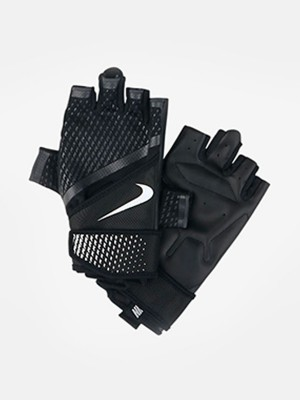 Men's Training Gloves