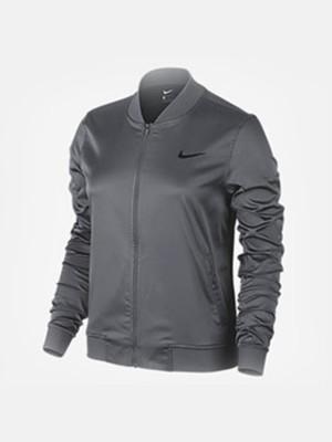 Jacket Marie Premier