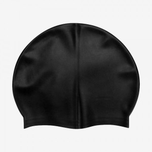 Swimming Cap Slin