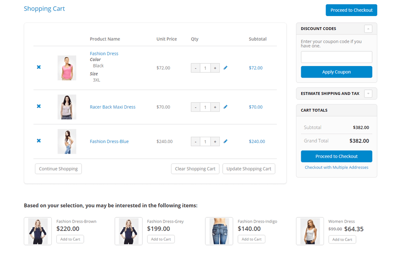 how to build a shopify app html